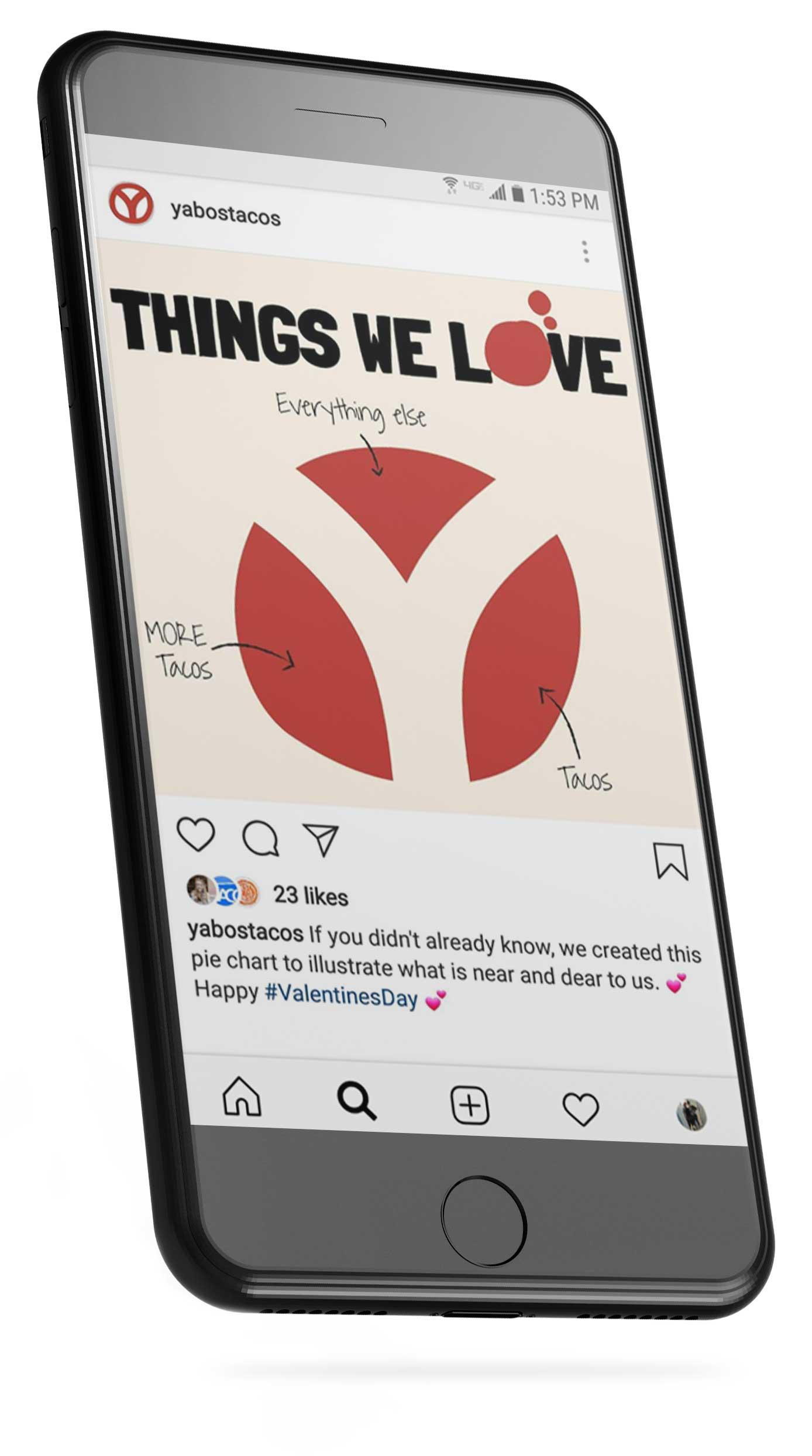 Yabos-Branding-Social-Media-5.jpg