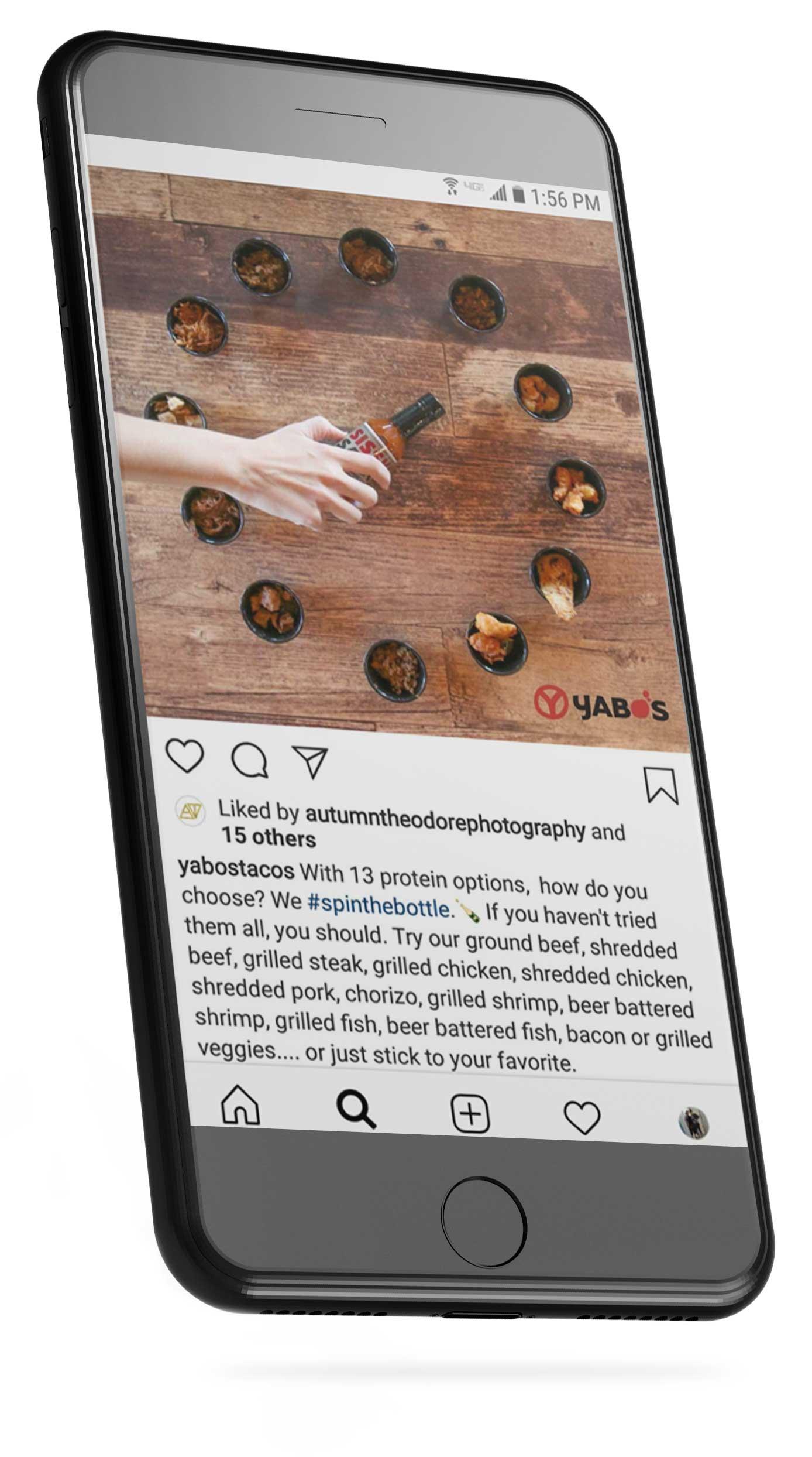 Yabos-Branding-Social-Media-6.jpg