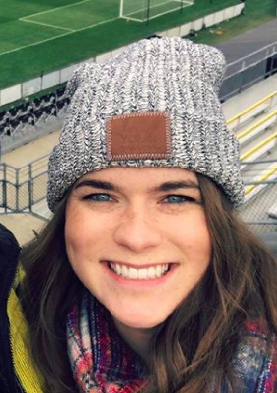 Laura-hat.jpg