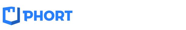 Phort-Logo.jpg