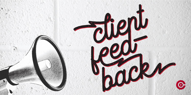 Conspire-ClientFeedback-WebsiteAsset-1500x750.jpg