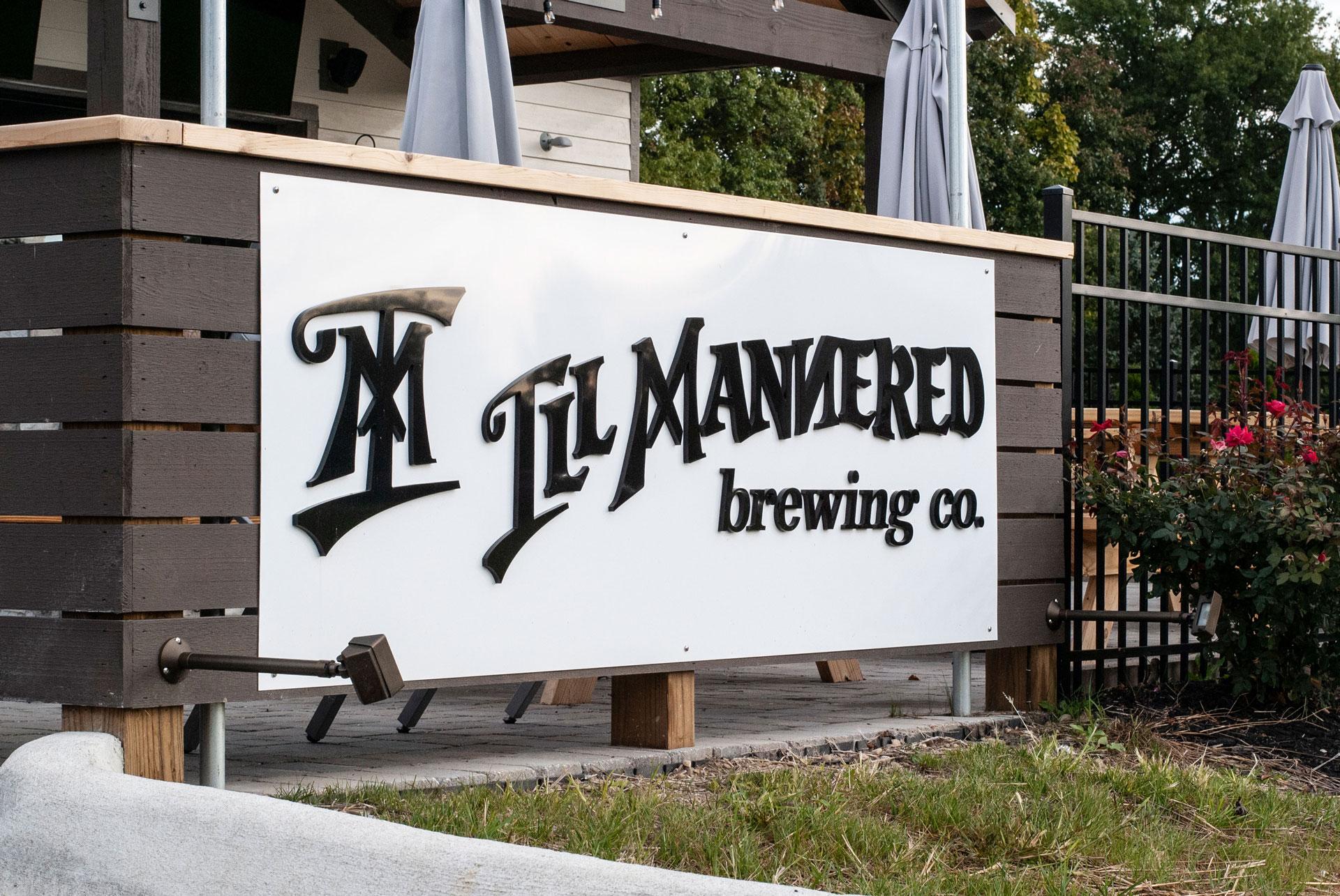 !-Ill-Mannered-Beer-Taproom-6.jpg