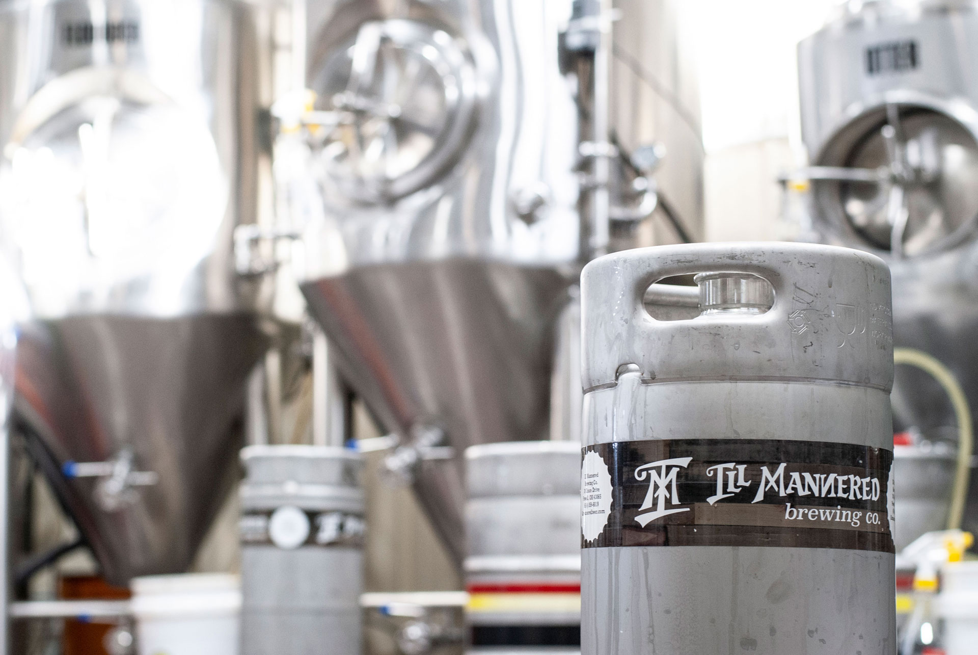 !-Ill-Mannered-Beer-Taproom-10.jpg