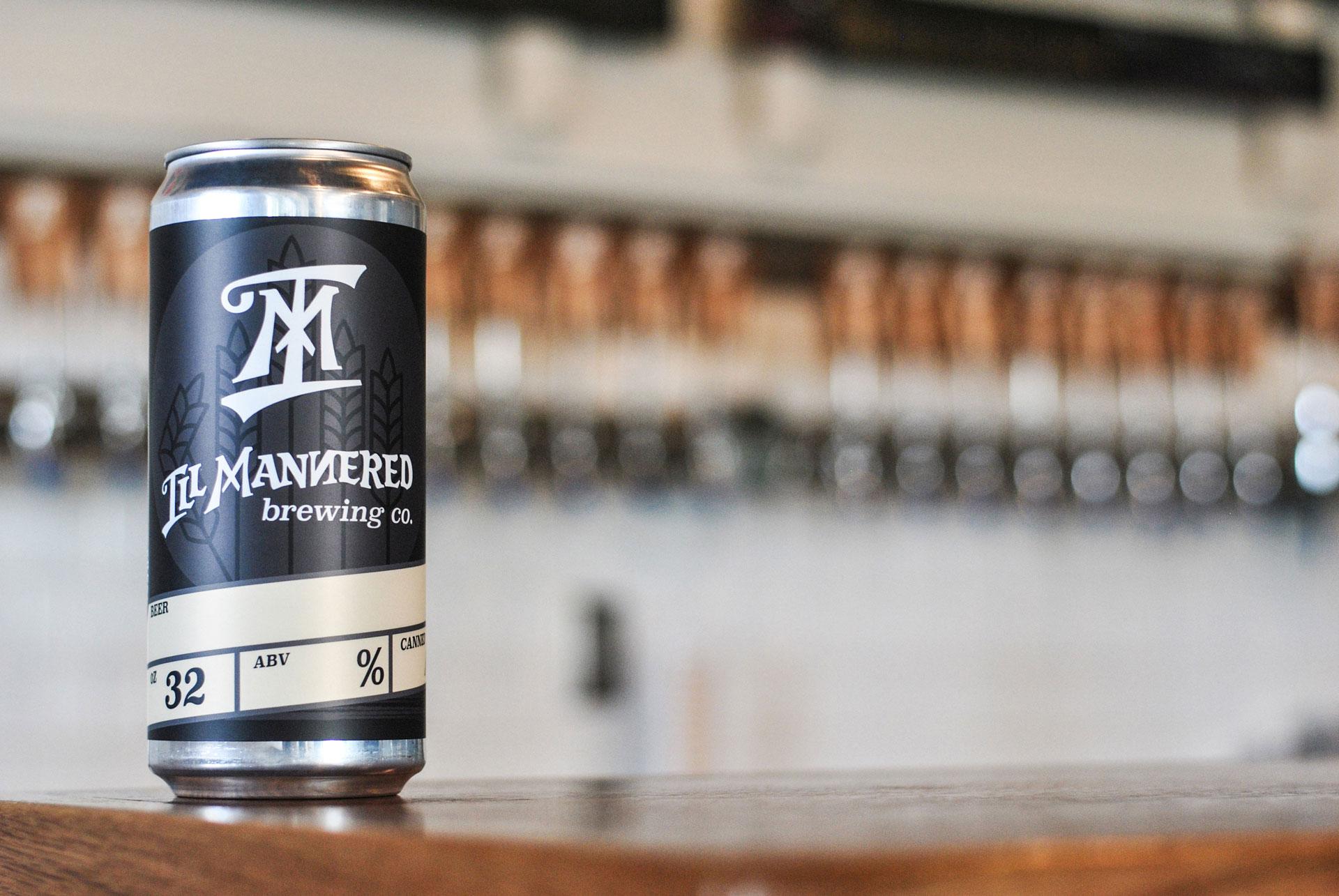 !-Ill-Mannered-Beer-Taproom-11.jpg