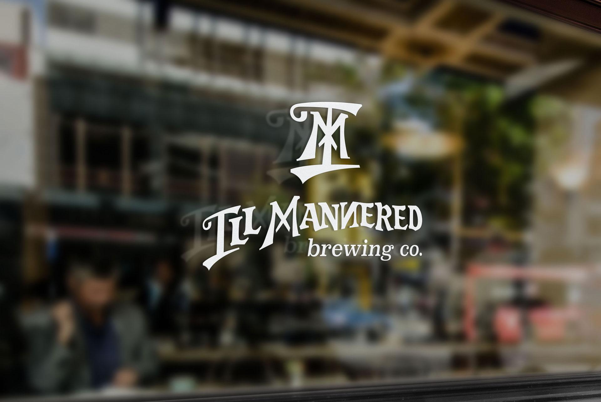 !-Ill-Mannered-Beer-Taproom-2.jpg