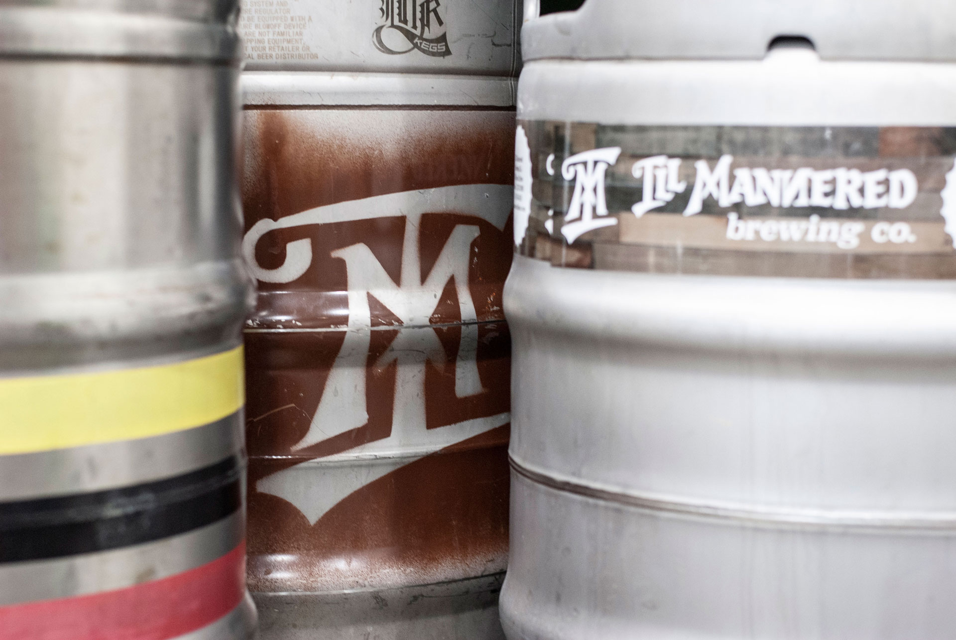 !-Ill-Mannered-Beer-Taproom-7.jpg