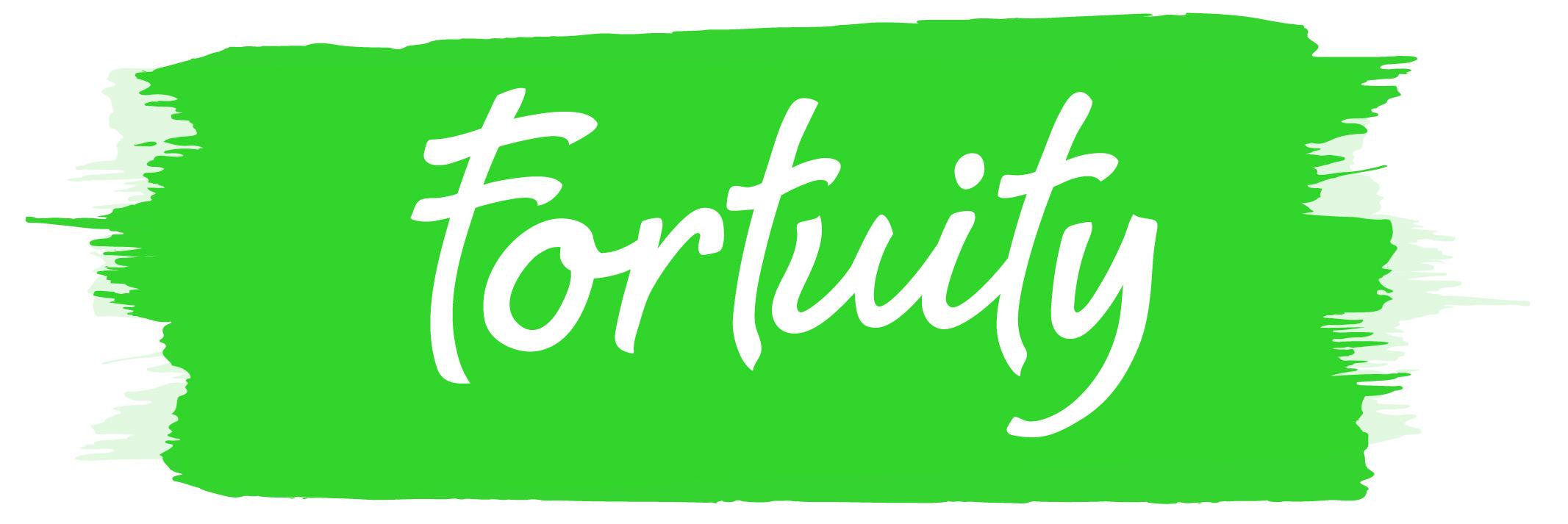 fortuity-logo.jpg