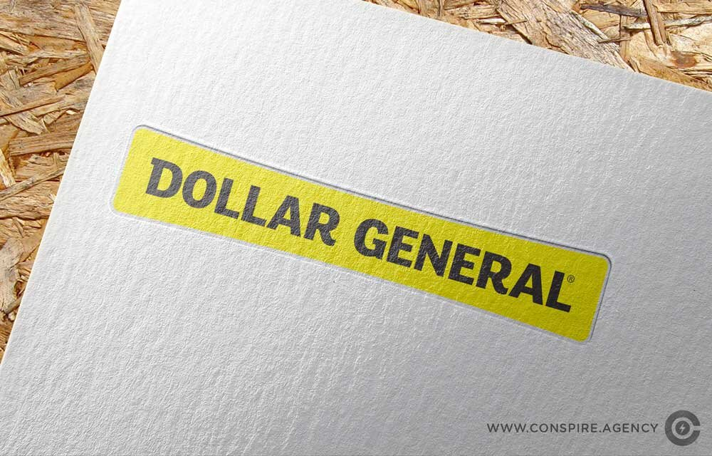 Dollar General | identity misc environments