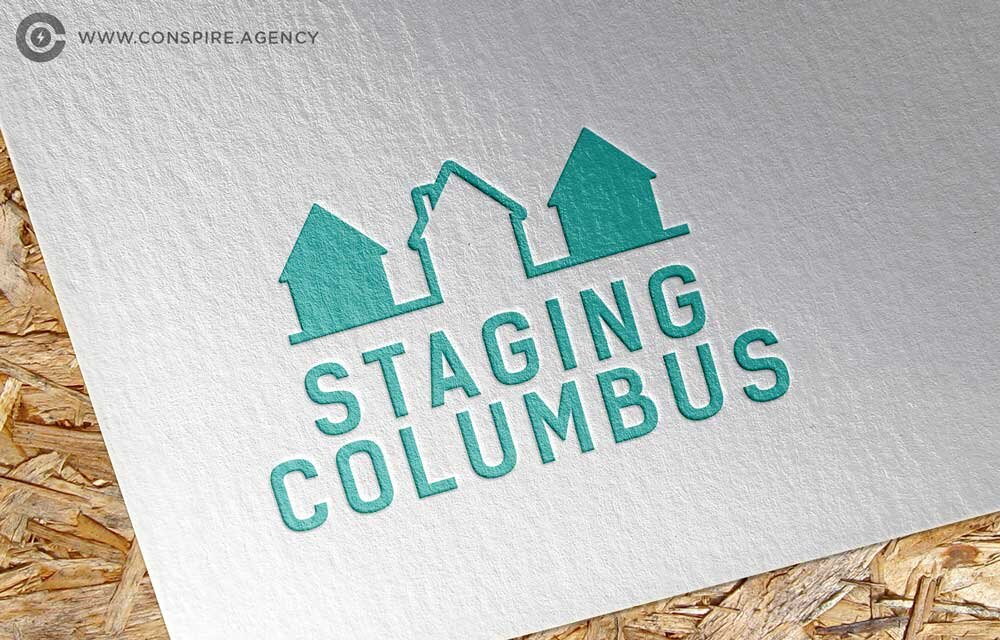 Staging Columbus | identity