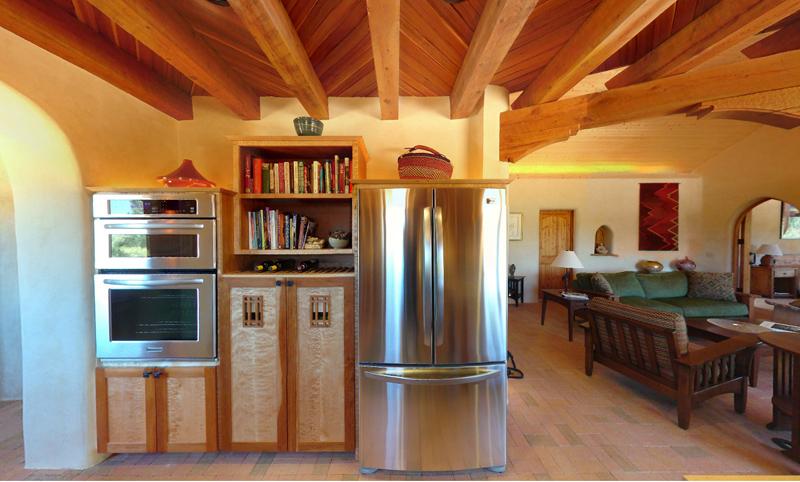 kitchen_slideshow_1_small.jpg