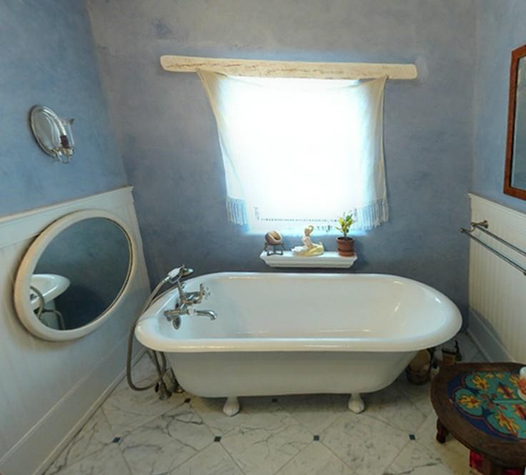 el prado g bath tub_1500_900_2000k.jpg