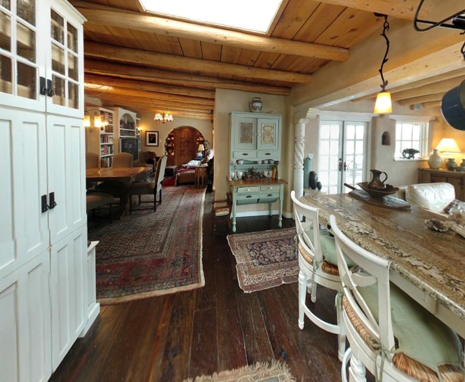 el prado kitchen to dining_1500_900_2000k.jpg