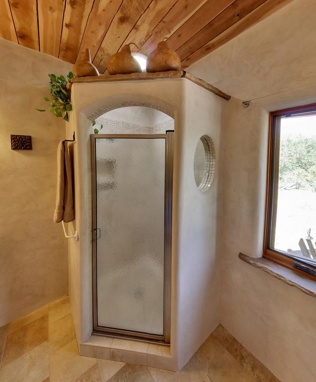 master shower_1500_900_2000k.jpg