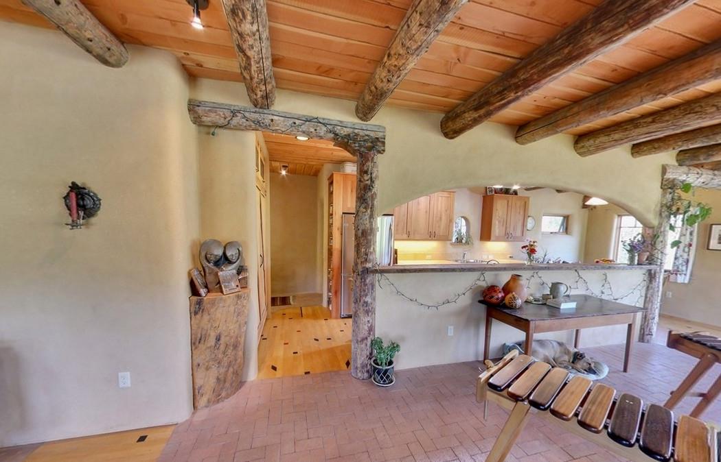 Living room 2_1500_900_2000k.jpg