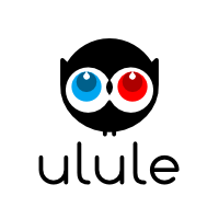 ulule-white.fde52c2553ad.png