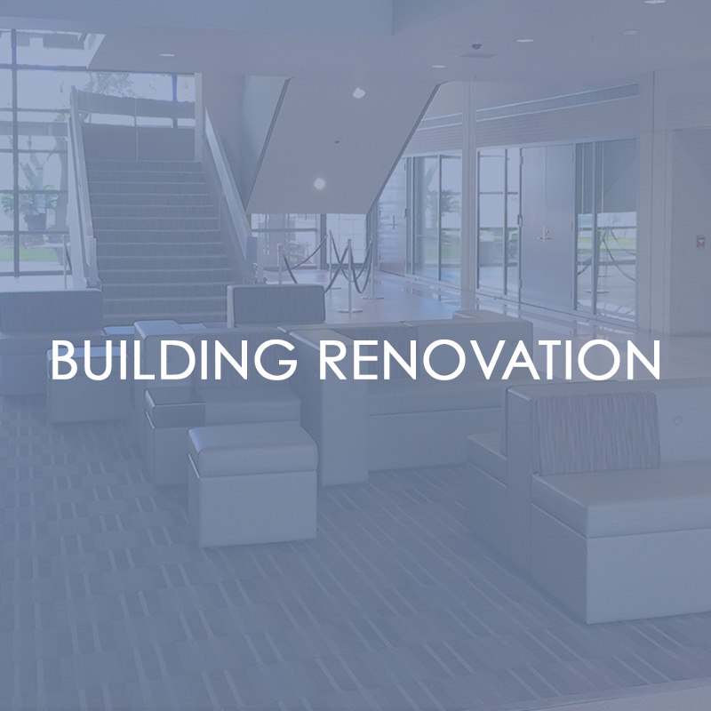 Building-Renovation-TN.jpg