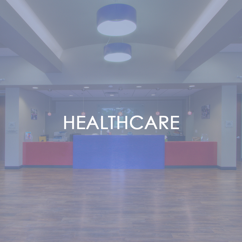 Healthcare-Projects-TN.jpg