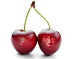 harry potter cherry.jpg