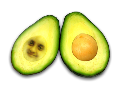 Simran's avocado.jpg