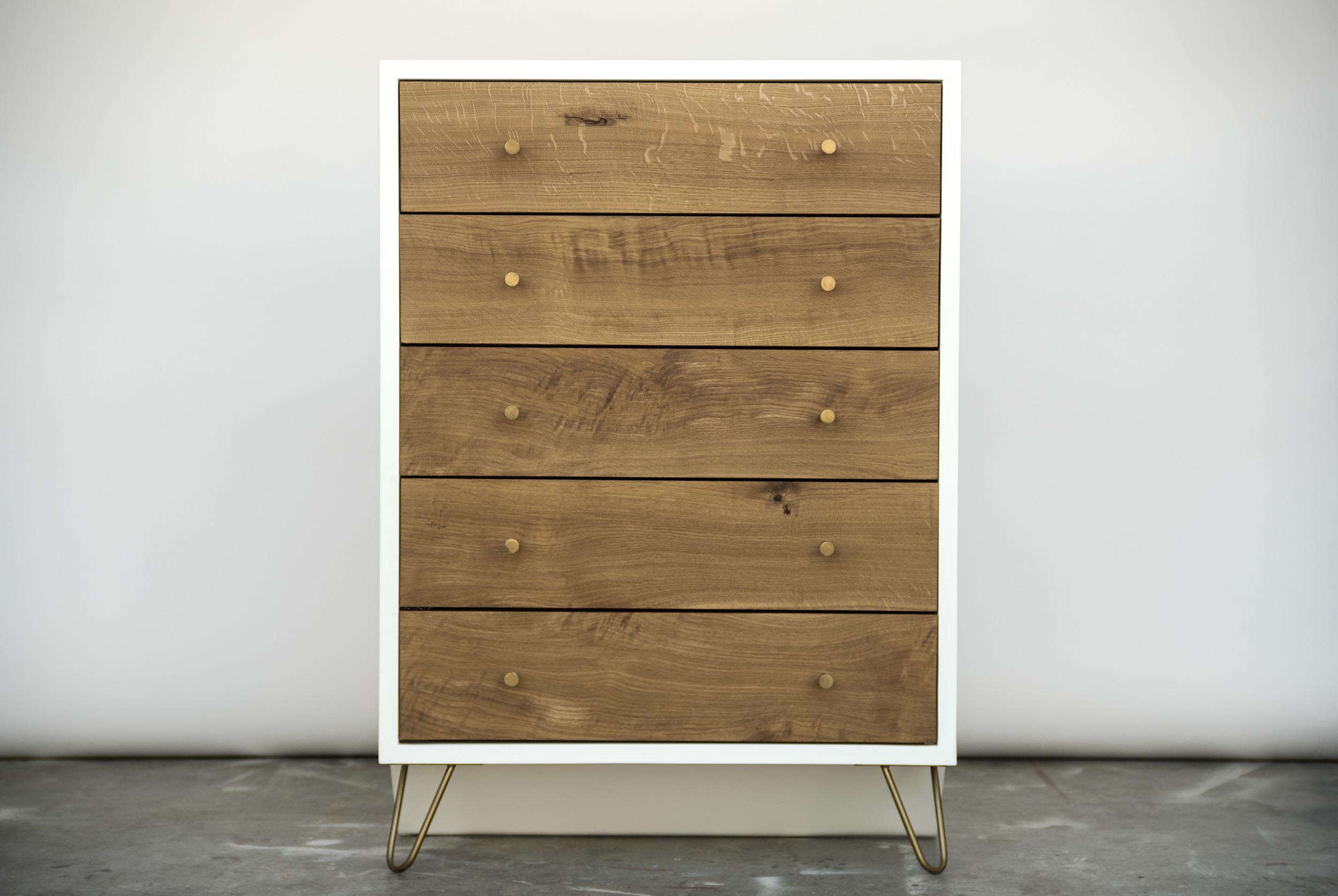 4 Dresser 2.jpg