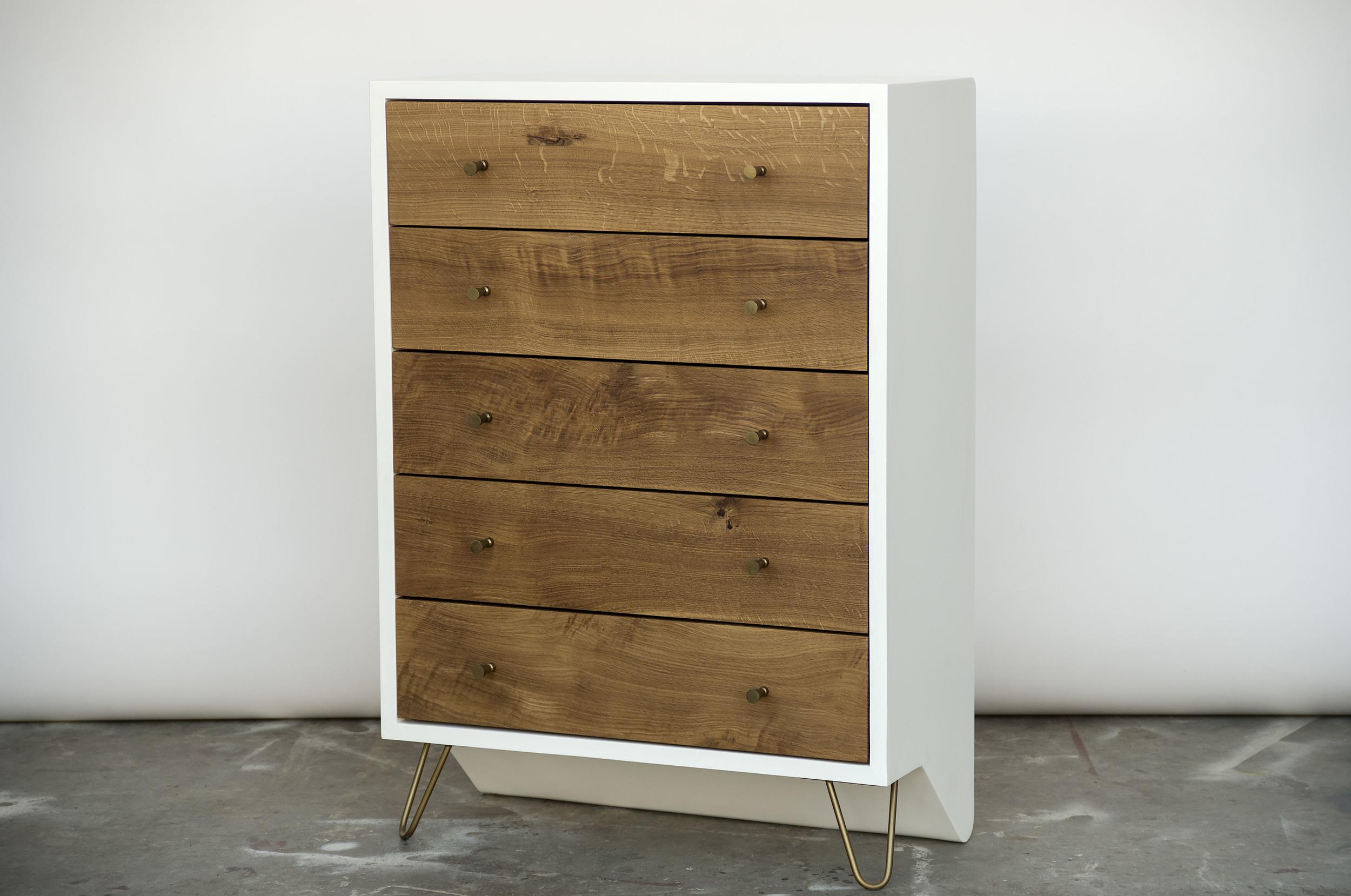 5 Dresser.jpg