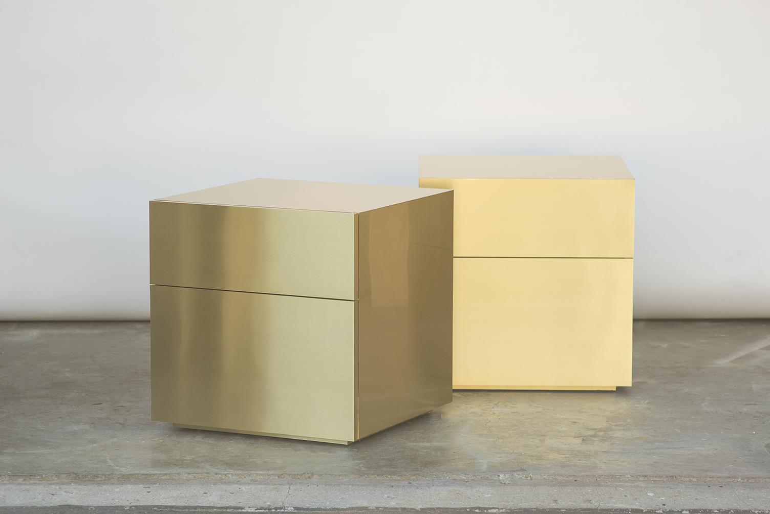 2 Brass Nightstand-pair.jpg