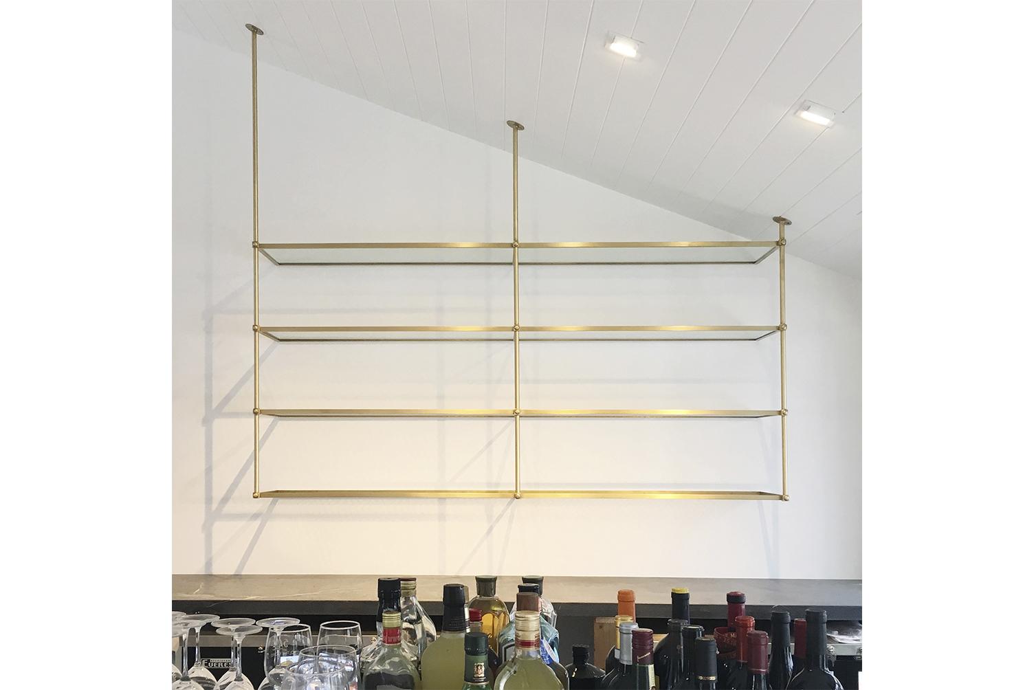 Brass Shelves - Hermosa.jpg