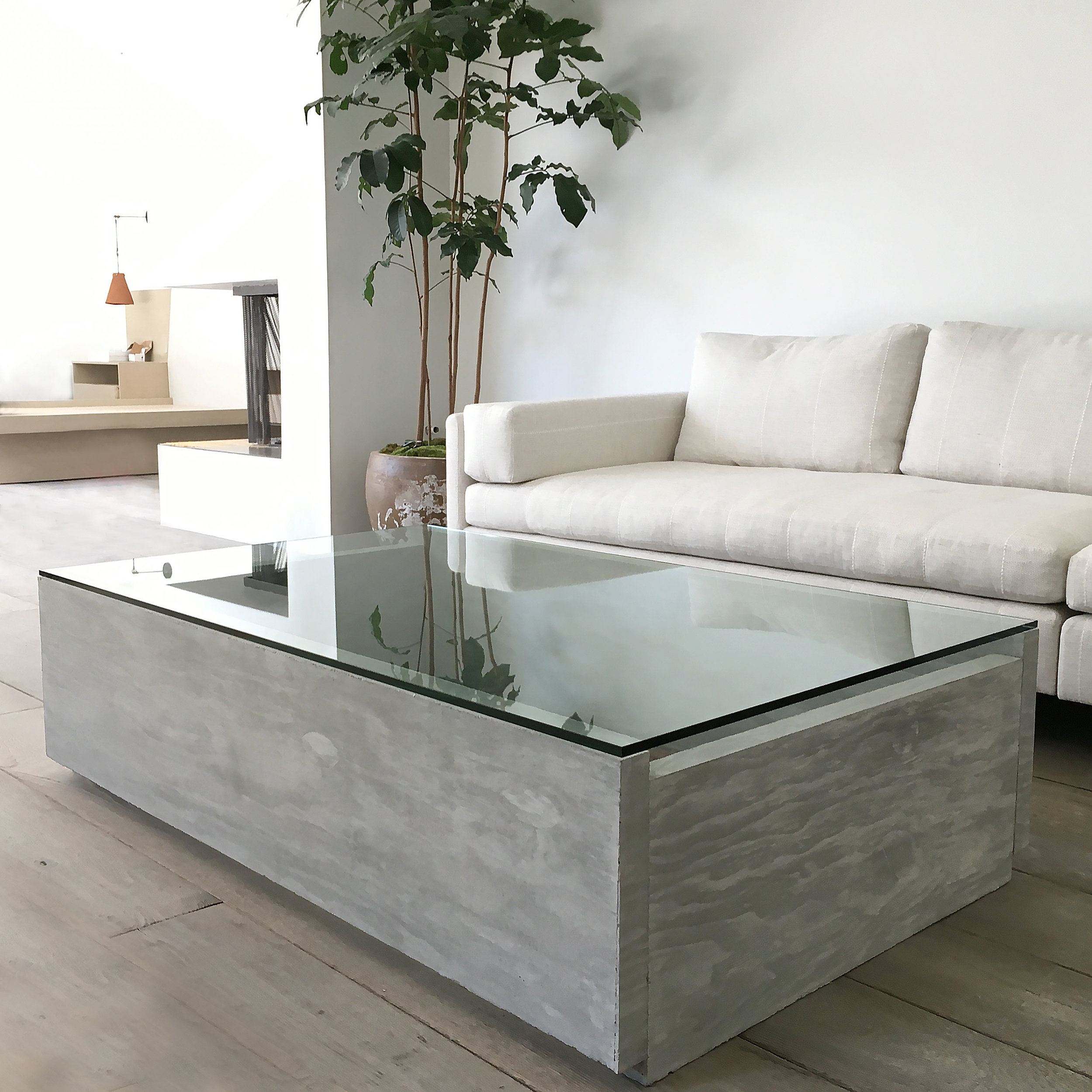 Concrete Table.jpeg