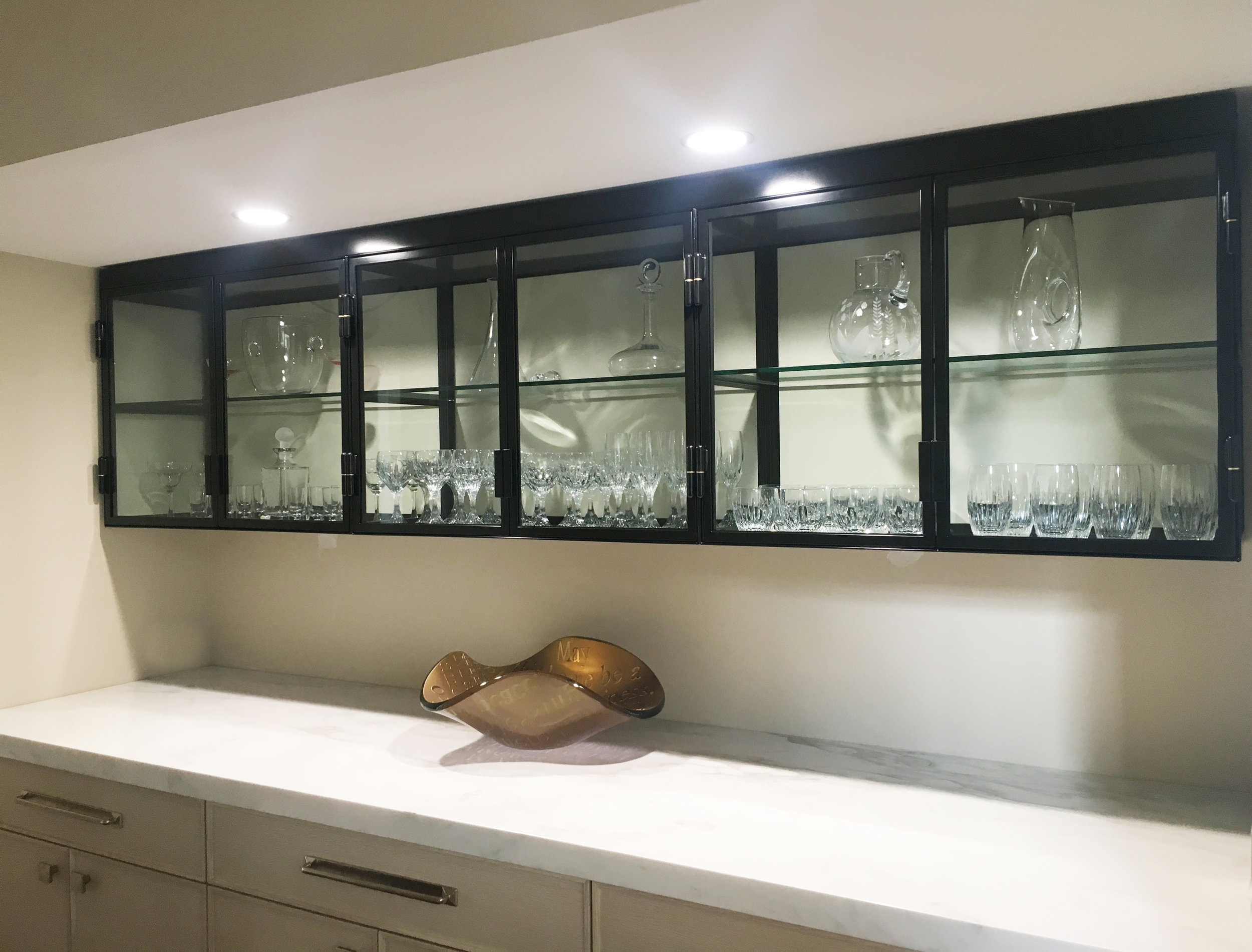 Butlers Pantry Cabinets.jpg