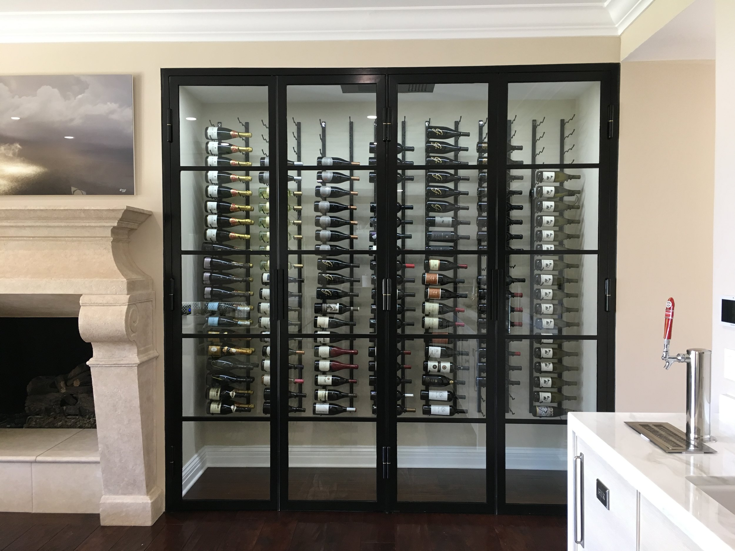 Wine Doors - Malibu.jpg