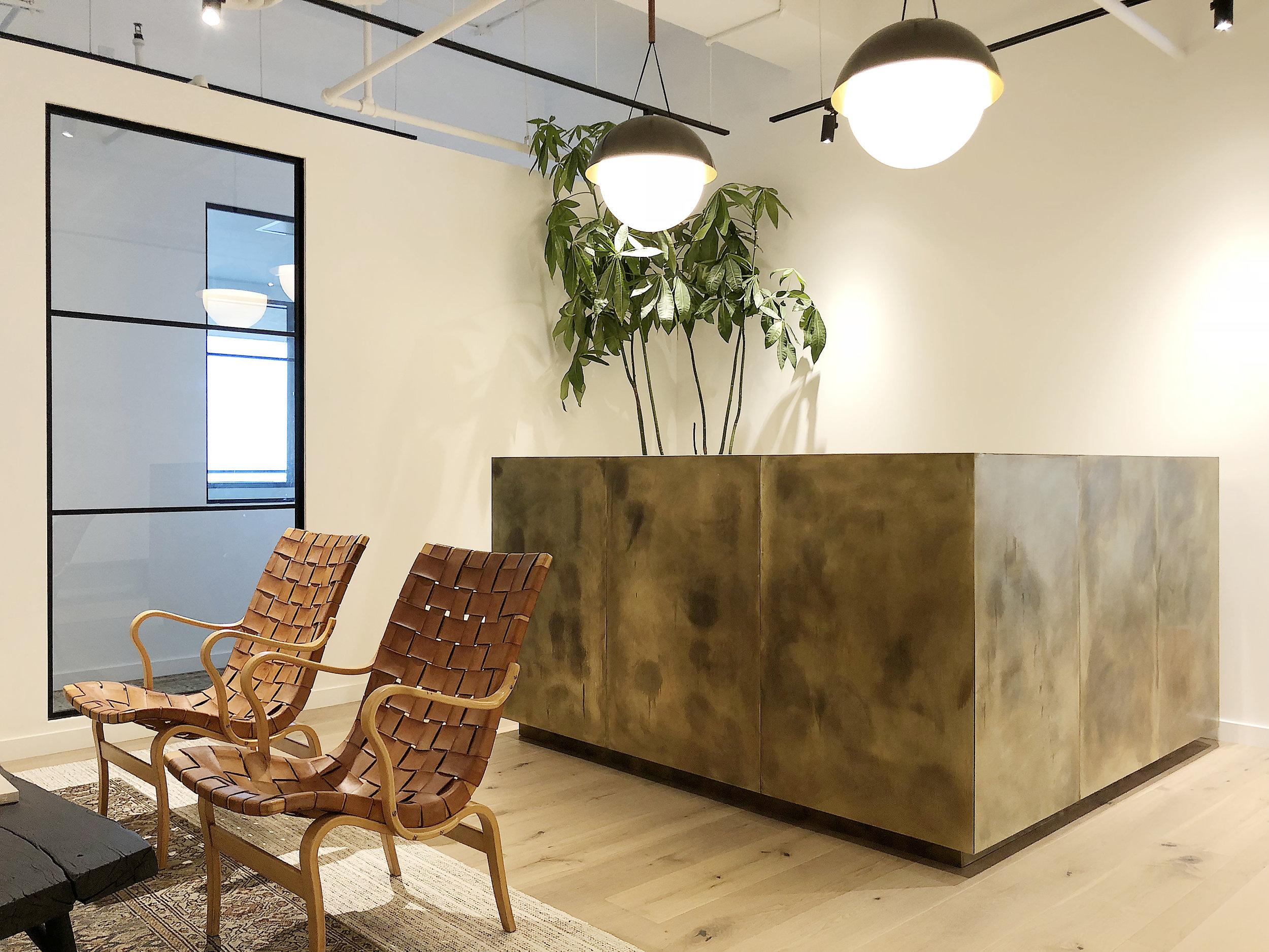 Brass Reception - Amber Interiors - complete v2.jpg
