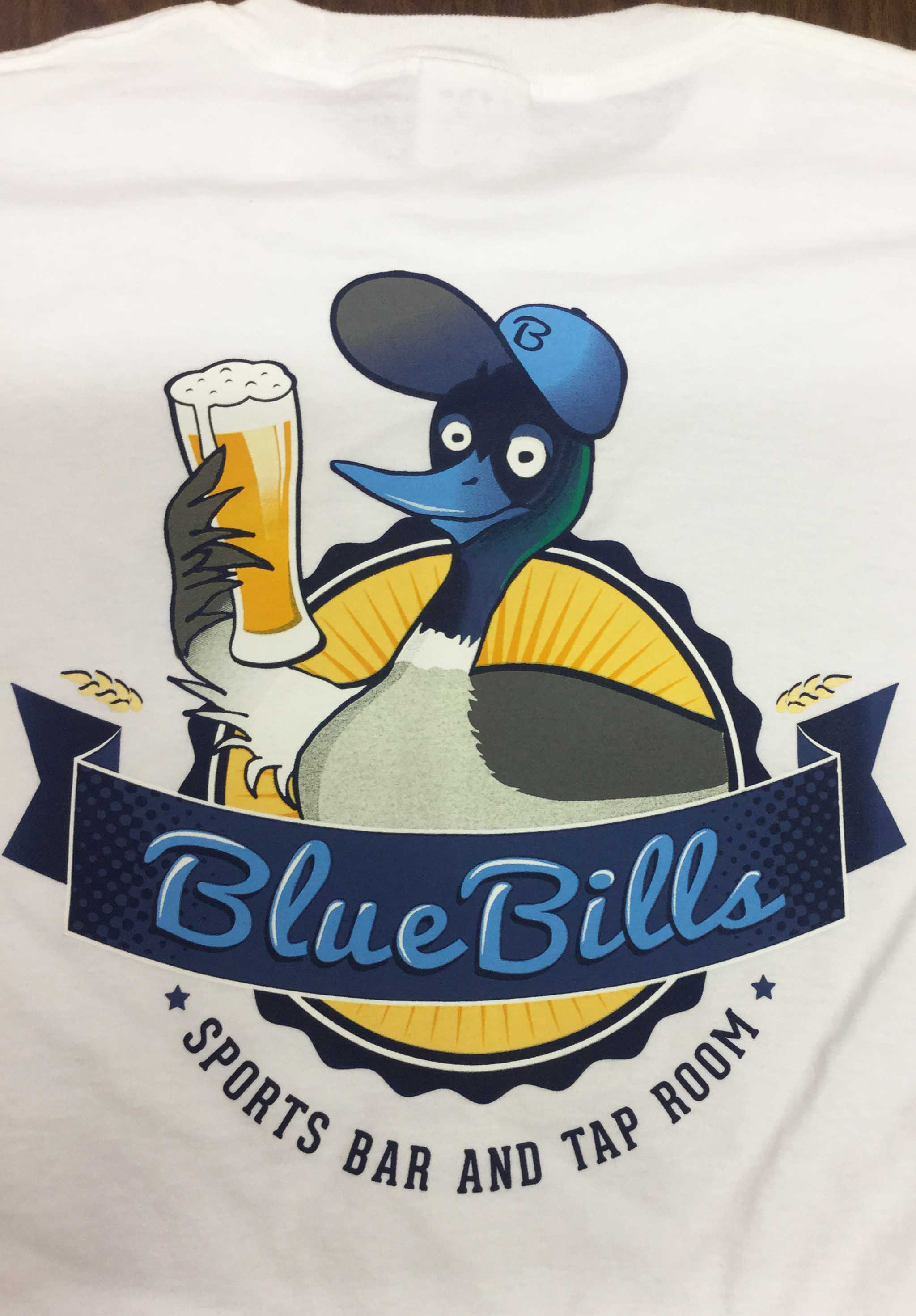 bluebills fixed.jpg