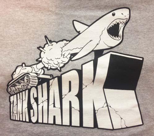 Tank Shark.jpg