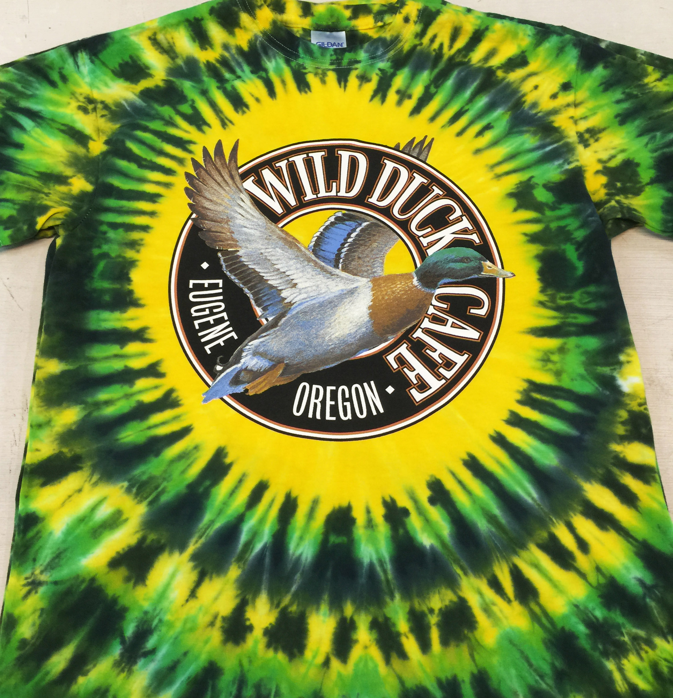 wild duck tie dye adjusted.jpg