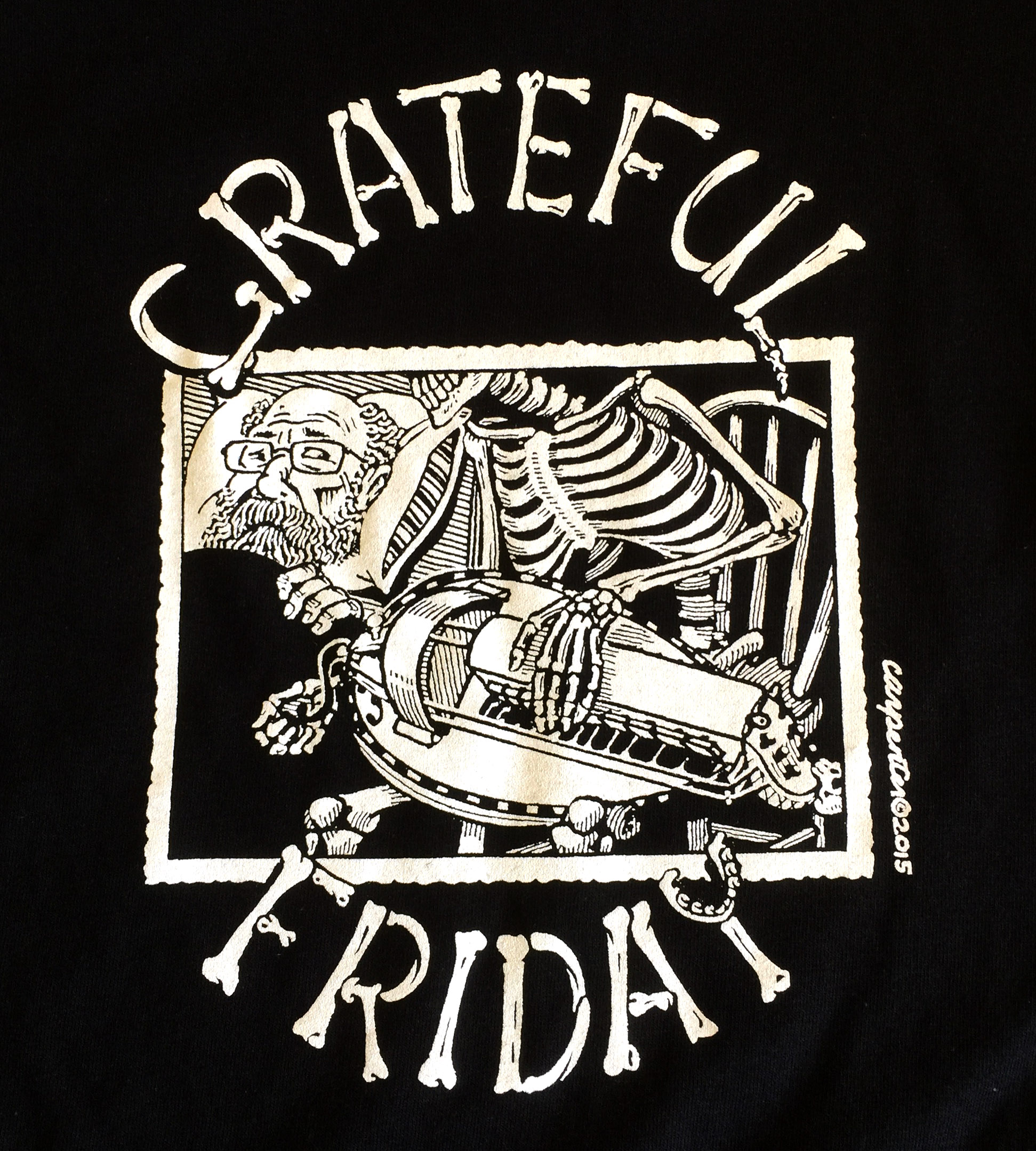 Grateful Friday 2015.jpg