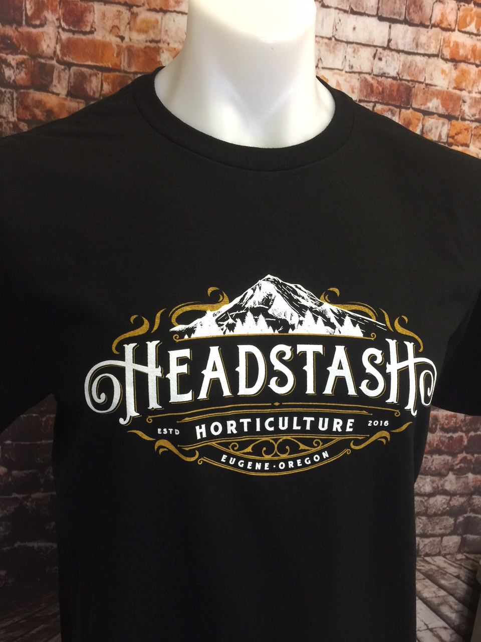 Headstash Logo Screen Printing.jpg