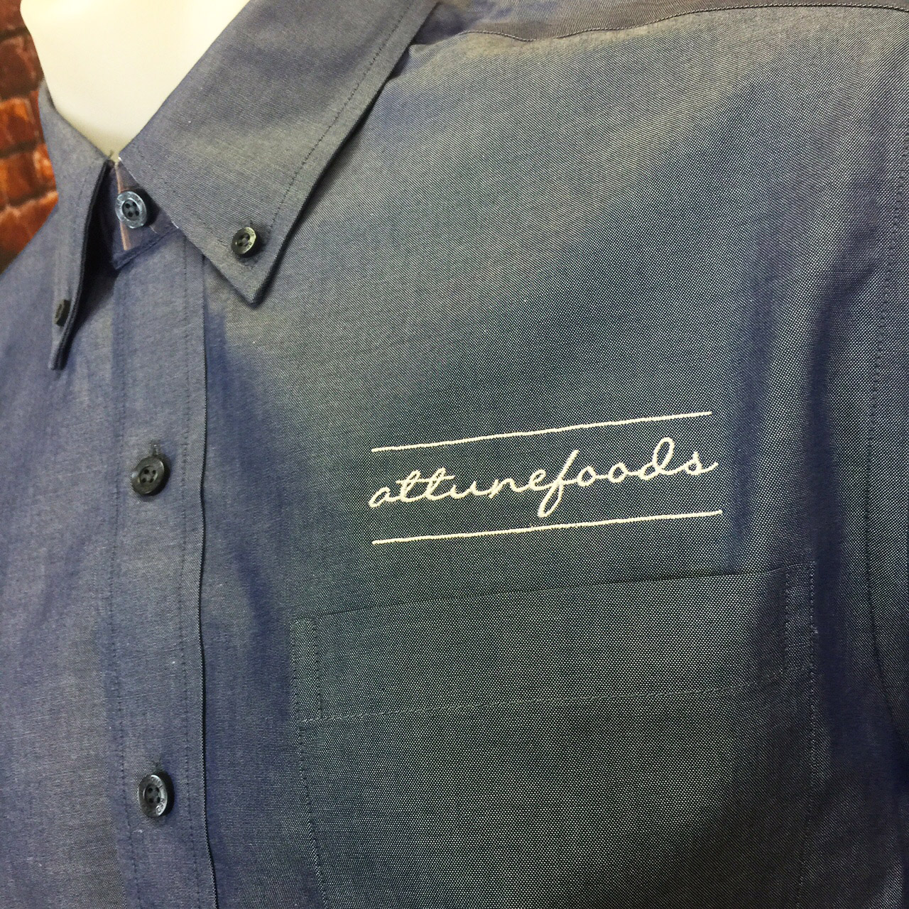 Attune Foods Embroidery.jpg