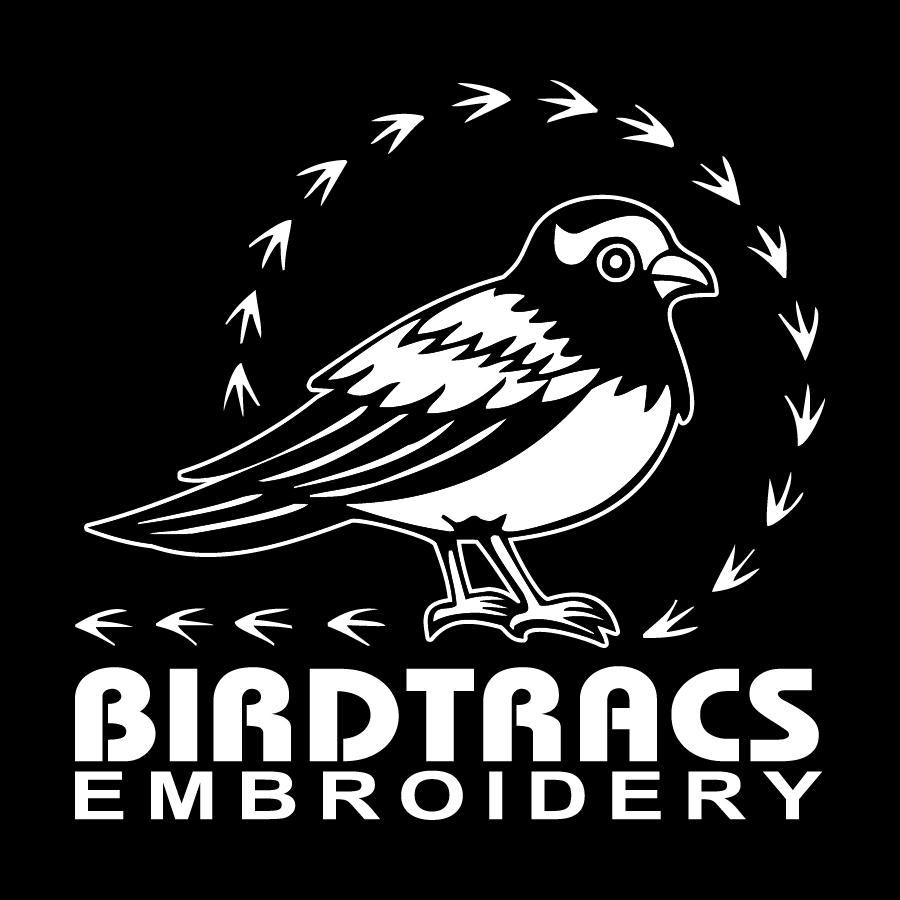 Birdtracs Logo 1 color for facebook profile.jpg