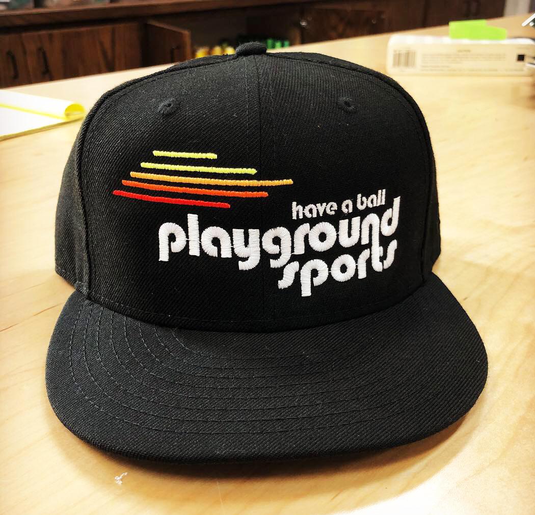 Playground Sports.JPG
