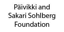sohlberg-foundation-ok.jpg