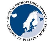 NOF-logo1.jpg
