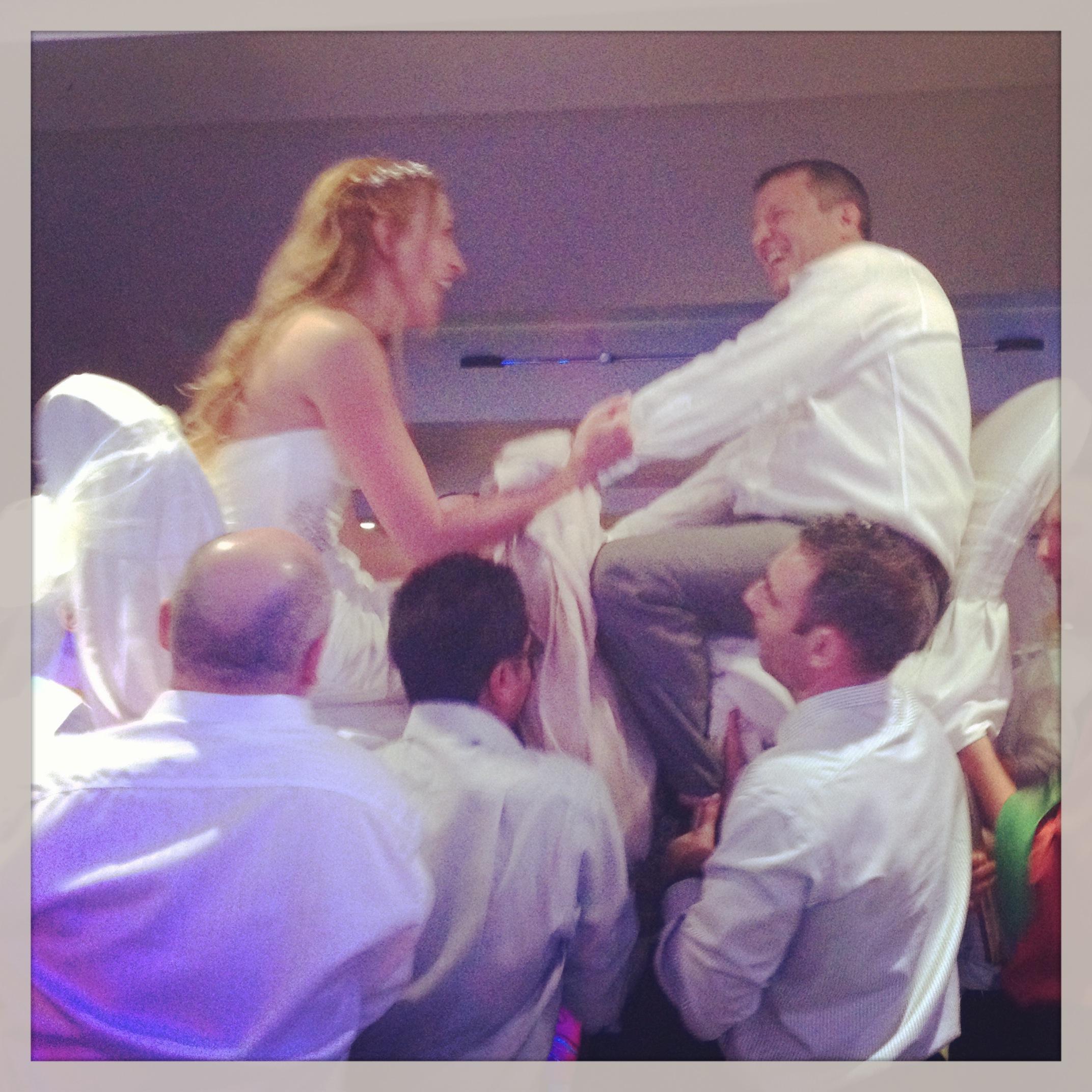 Prested Hall Weddings, Essex
