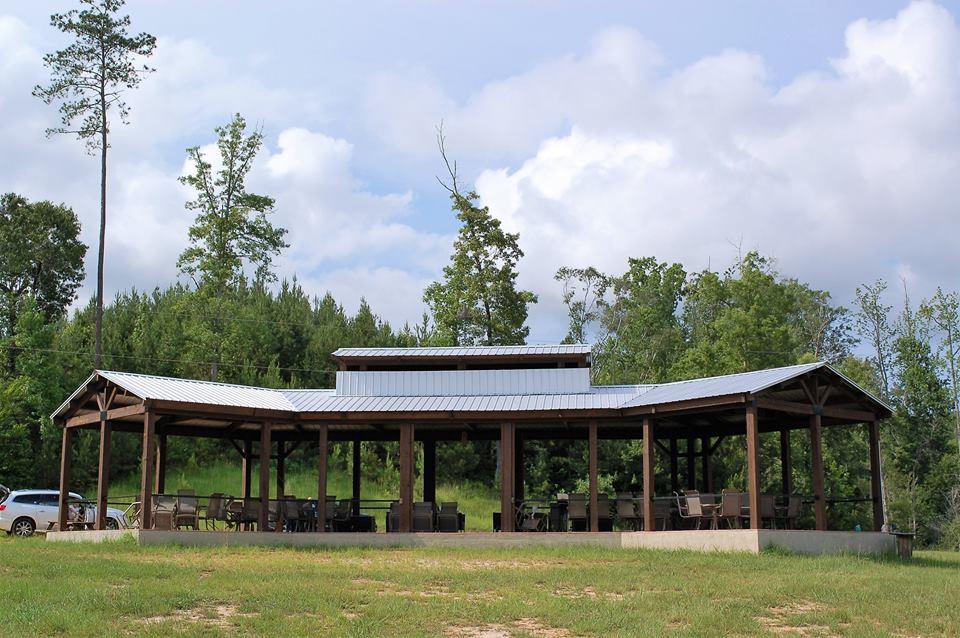 pavilion.jpg