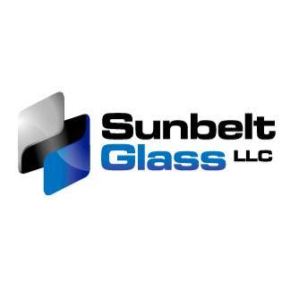 Sunbelt Glass logo - Copy.jpg