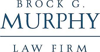 BrockMurphy logo.jpg