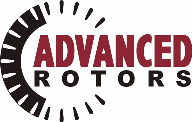 Advanced Rotors logo.JPG