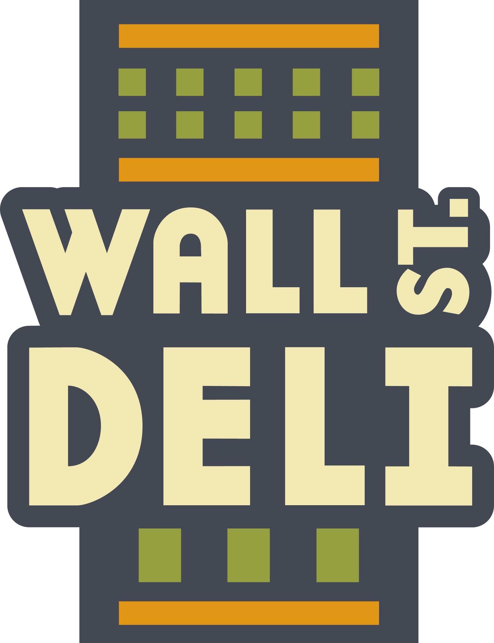 Wall Street logo.JPG