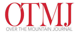 Over The Mountain Journal