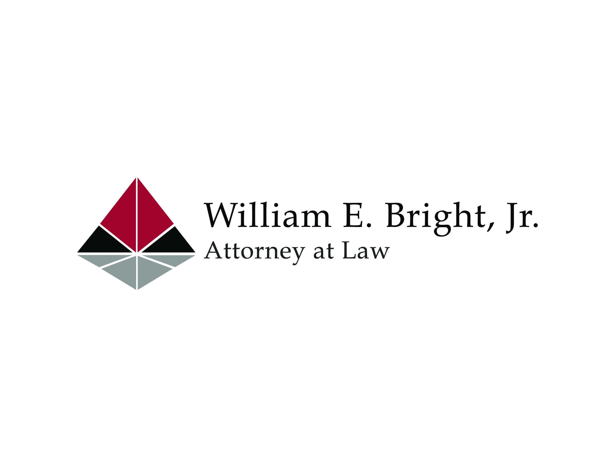 William Bright logo (2c) - Copy-page-0.jpg