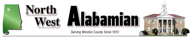 NW Alabamian